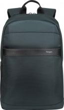 """TARGUS TSB96101GL Borsa per Notebook 15.6"""" Zaino Nero"""