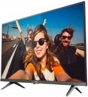 "TCL TV LED 32"" HD Ready DVB T2S2 Smart TV Internet HbbTv Wifi HDMI 32DS520 ITA"