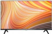 TCL 40S615 Smart TV 40 Pollici Full HD Televisore LED Android TV Wifi LAN  ITA