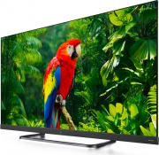 TCL 55EC780 Smart TV 4K 55 Pollici Televisore Ultra HD Android TV Wifi HDMI  ITA