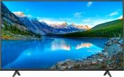 TCL 55P615 Smart TV 4K 55 Pollici Televisore Ultra HD LED Wifi HDMI  ITA