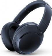 TCL ELIT400BTBL Cuffie Wireless Bluetooth colore Nero