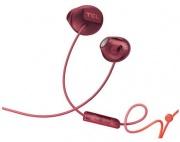 TCL SOCL200 Auricolari microfono filo TCL Earbuds Stereo Mini-jack 3.5 mm