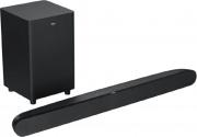 TCL TS6110 Soundbar 2.1 Home Theatre 220 Watt HDMI Subwoofer wireless