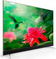 TCL TV LED 75 4K DVB T2 Smart TV Internet TV Android Wifi USB U75C7006 ITA