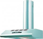 TECNOWIND Cappa Cucina Aspirante Parete 90 cm Inox N3 smart Camino 90