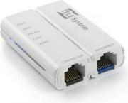 Telesystem Adattatore wifi WILLY 0.2 PLUS