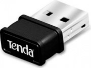 TENDA W311MI Chiavetta Wifi Scheda Rete USB Nano Adattatore Wireless 150N