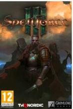 THQ Nordic 1023035 Videogioco per PC SpellForce 3