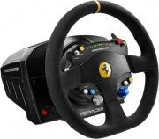 THRUSTMASTER 2960798 Volante Digitale Nero TS-PC RACER Ferrari 488