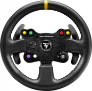 THRUSTMASTER 4060057 Volante PC,Playstation 3,PlayStation 4,Xbox One Digitale
