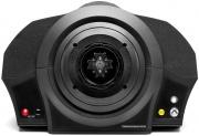 THRUSTMASTER 4060068 Servosterzo PC  Xbox One  TX Racing Wheel Servo Base