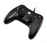 THRUSTMASTER 4460091 Joystick GamePad per PC Xbox colore Nero GPX