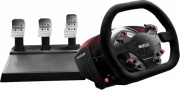 THRUSTMASTER 4460157 Sterzo + Pedali PC,Xbox One Digitale Racer Sparco P310
