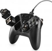 THRUSTMASTER 4460174 Gamepad eSwap Pro Controller Xbox One Nero