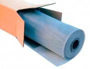 TIE Moschiera Zanzariera Rotolo rete Alluminio L 30m 18X14 H. 150