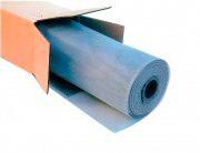 TIE Moschiera Zanzariera Rotolo rete Alluminio L 30m 18X14 H. 60