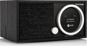 Tivoli Audio M1DBLK Radio Portatile digitale Bluetooth Stereo FM Wifi M1DBL Model One Digital