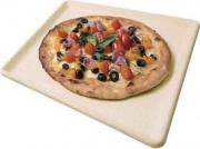TRABO BMAXI Piastra pizza Focacce Biscotti Forno Barbecue Camini  NATURCOOK