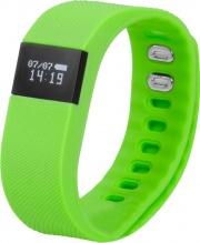 TREVI 0SF16003 Smartwatch Orologio Fitness Impermeabile IP65 colore Verde