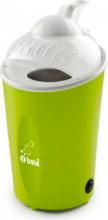 TREVI Macchina per Pop Corn colore Verde - CL231 - HIPOP