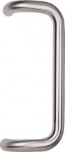 TROPEX DESIGN 838.32.382.350. Maniglione Inox Satinato 3B30 mm 350 Pezzi 2