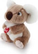 TRUDI TUD11000 no Koala Xs