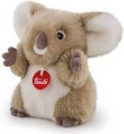 TRUDI TUD18000 Koala giocattolo