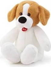TRUDI TUD26000 Beagle L