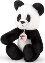 TRUDI TUD31000 Panda S giocattolo