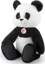 TRUDI TUD32000 Panda L Orso giocattolo