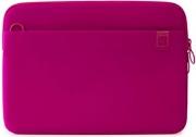 TUCANO BFTMB13-F Borsa notebook 13 porta pc Custodia MacBook Pro Retina Neoprene