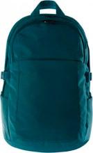 "TUCANO BKBRA-B Zaino Notebook 15.6"" colore Blu Petrolio"
