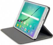 TUCANO Custodia cover libro pieghevole tablet Samsung Galaxy Tab S2 TABRSS28
