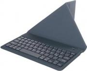 TUCANO TAB-SC10-IT-B Cover custodia per Tablet con tastiera colore Blu