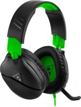 TURTLE BEACH 1033325 Cuffie gaming per Xbox One colore Nero