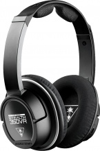 TURTLE BEACH Stealth 350VR Cuffia Gaming Wireless  Jack Microfono TUR019.BX.RB