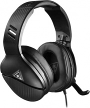 TURTLE BEACH TBS-6200-02 Cuffia Gaming Noise Canceling con Microfono  Atlas One