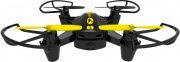 TWO DOTS Drone radiocomandato Telecamera 0.3 Mpx Ricaricabile Sparrow TDFT0003