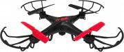 TWO DOTS Drone radiocomandato Telecamera 0.3 Mpx Ricaricabile Phoenix TDFT0004