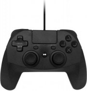 TWO DOTS Joystick Controller Gamepad Compatibile PS4 USB Touch Pad Pro PowerPad4