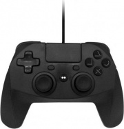 TWO DOTS TDGT0044 Joystick Controller Gamepad Compatibile PS4 USB Touch Pad Pro PowerPad4