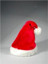 Tabor 405946 Decori Babbo Natale Cappello in peluche 2016