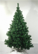 Tabor 51150 Alberi di Natale Montezuma lusso 150 cm 0