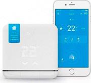 Tado 260115300008 Termostato Wifi Intelligente Universale Infrarossi Smart AC Control V2