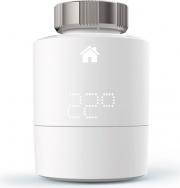 Tado V3P-SK-SRT01HIB01-TC-ML Valvola termostatica Testa Intelligente