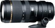 Tamron A009E Obiettivo SP 70-200mm F2.8 Di VC USD (Canon)