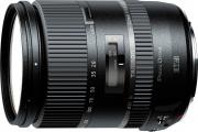 Tamron A010N Obiettivo 28-300mm F3.5-6.3 Di VC PZD (Nikon)