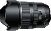 Tamron A012E Obiettivo SP 15-30mm F2.8 Di VC USD (Canon)