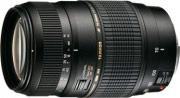 Tamron Obiettivo fotocamere reflex AF70-300mm F4-5.6 Di LD Macro Nikon A17NII